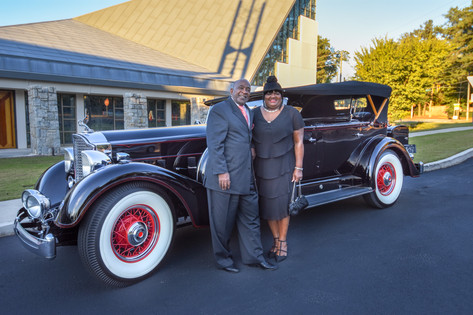 VintageAffair_CharityGala_CarPhotos_101318_41