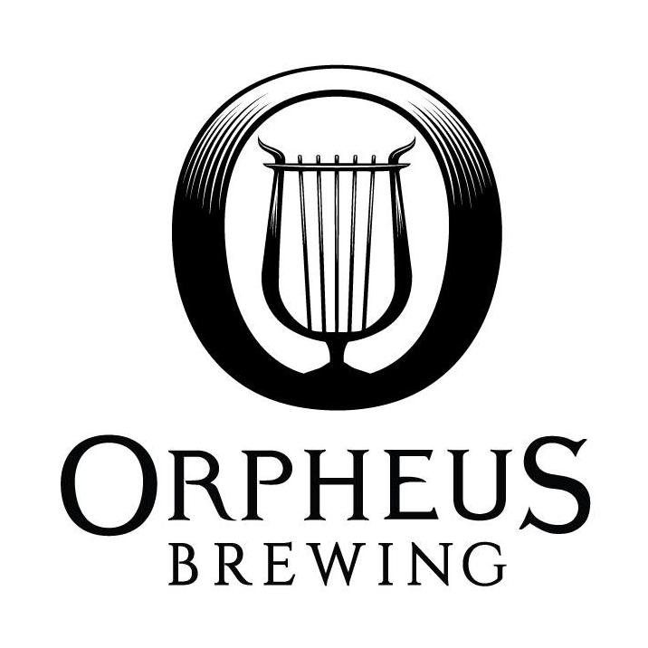 Orpheus_Logo.png