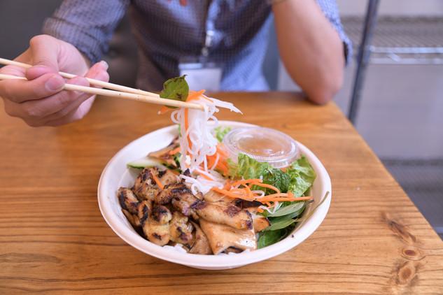 BunMi_Restaurant_051818_W_35