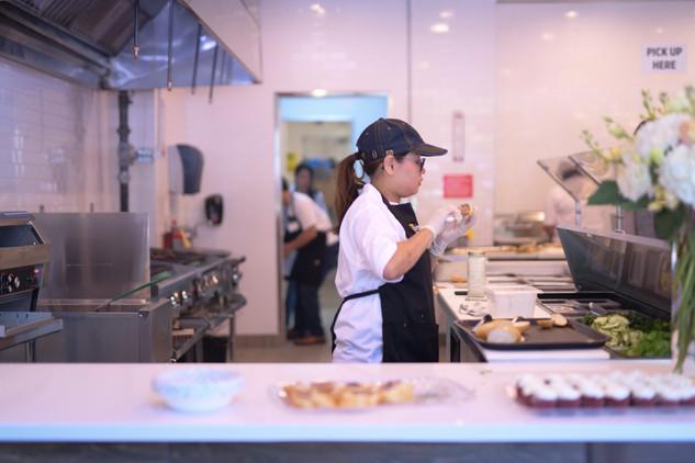 BunMi_Restaurant_051818_W_7