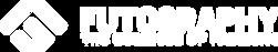 Futography LLC Logo