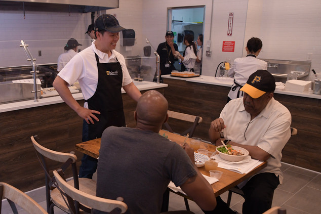 BunMi_Restaurant_051818_W_38