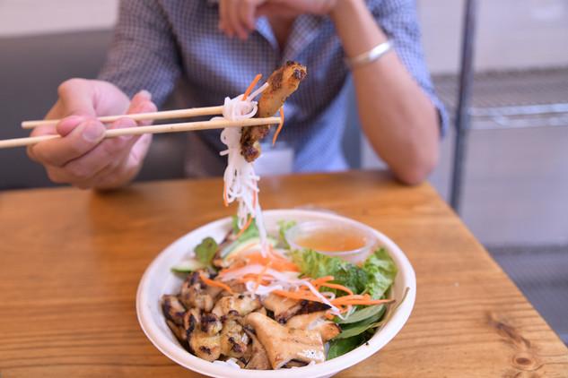 BunMi_Restaurant_051818_W_36