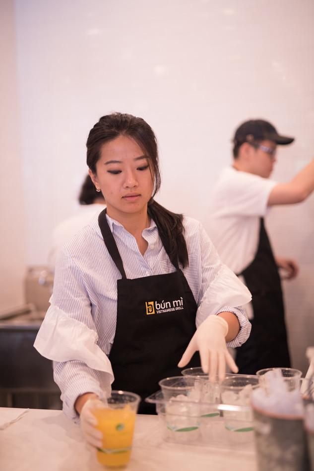 BunMi_Restaurant_051818_W_6