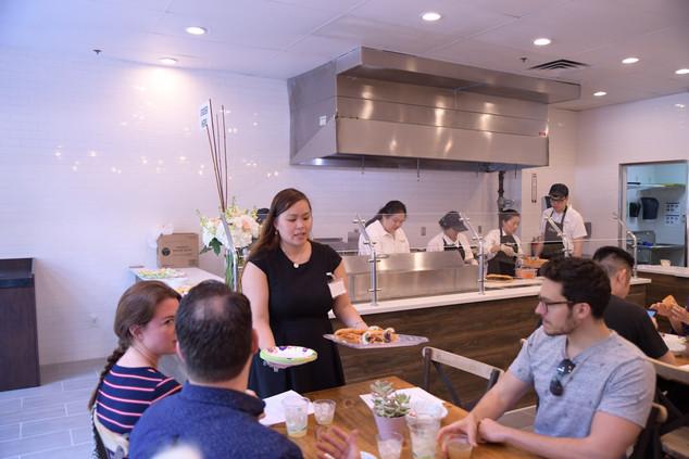 BunMi_Restaurant_051818_W_20