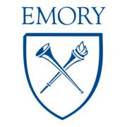 EmoryLogo.png