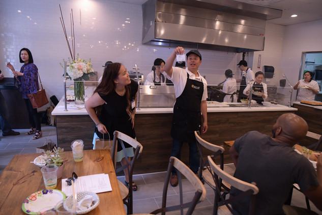 BunMi_Restaurant_051818_W_39