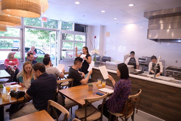 BunMi_Restaurant_051818_W_16