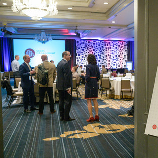 Futography_SMA_Conference_102419_72 - Co