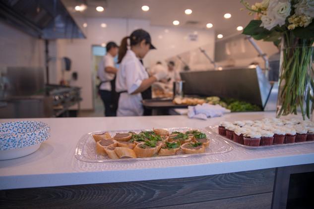 BunMi_Restaurant_051818_W_1