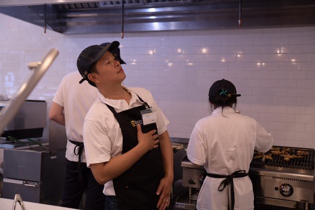 BunMi_Restaurant_051818_W_25