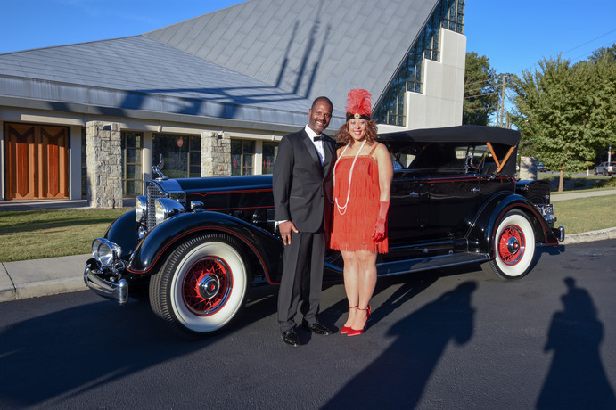 VintageAffair_CharityGala_CarPhotos_101318_4
