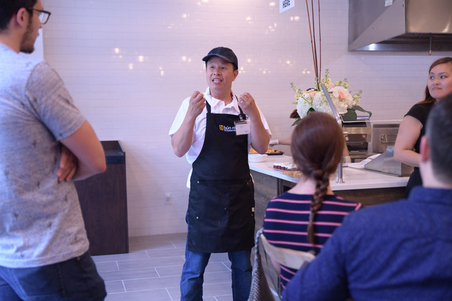 BunMi_Restaurant_051818_W_11