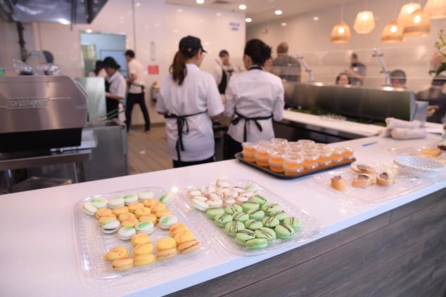 BunMi_Restaurant_051818_W_31