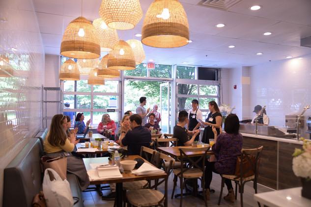 BunMi_Restaurant_051818_W_13