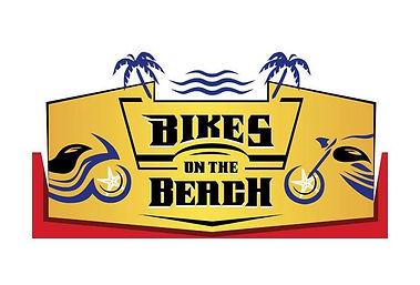 bikes on the beach.jpg