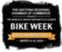 chamber-official-bike-week-presents.png