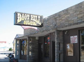 boot hill saloon.png