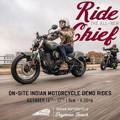 Indian motorcycle.jpeg