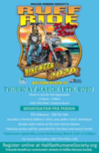 RR 2020 March Save the Date.jpg