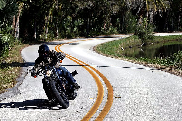 daytona bike week, bikeweek, things to do