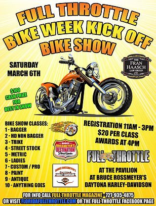 kick off bike show.jpg