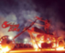 burning bike.jpg