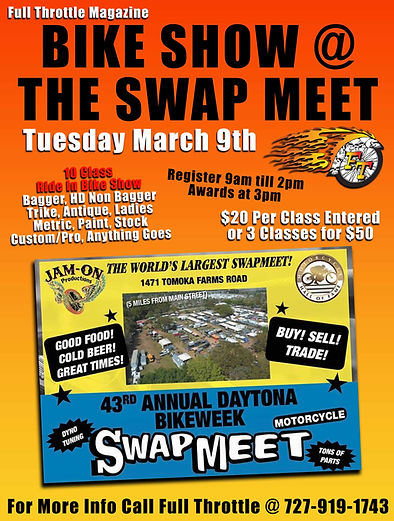 swap meet bike show.jpg