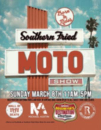 southernfriedmotoshow.jpg