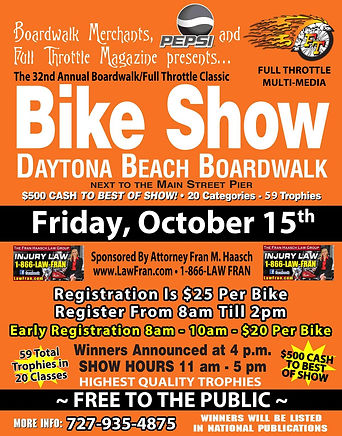 Boardwalk-Full-Throttle-Biketoberfest-Bike-Show-2021_E3790B19-E0C3-1D1D-F855F4536C5984AC_e