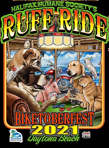 Ruff-Ride-Biketoberfest 2021.png
