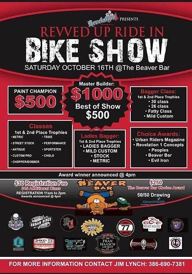 Bike-Show-Beaver-Bar-2021_C175C927-A4A6-1CD2-61C0F39283992A4B_c1763b70-b951-e236-771fc6fd9