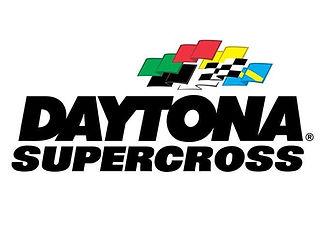Daytona Supercross copy.jpg