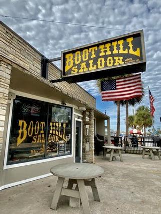 boot hill saloon.jpeg