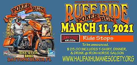 Ruff Ride Poker Run.jpg