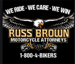 russbrown logo copy.jpg