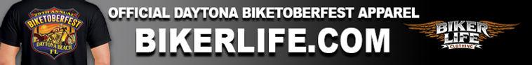 Biketoberfest2021.jpg