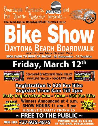 boardwalk bike show.jpg