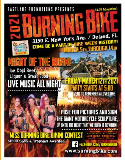 burning bike 03-12-21 at fast lane.png
