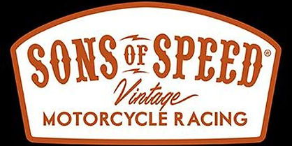 Sons-of-Speed-Vintage-Motorcycle-Racing_24762AEE-0A86-88E5-C6BA1AC9965B422F_248d8f7a-e1ce-