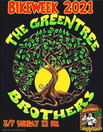 Greentree Brothers 3-7-21.png