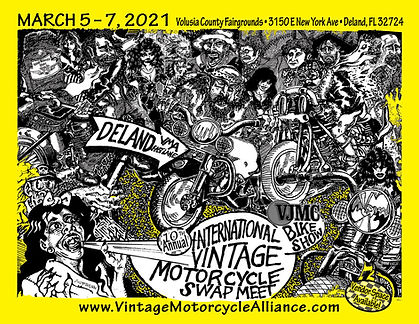 Vintage motorcycle swap meet.jpg