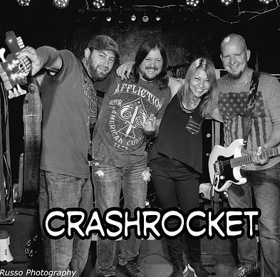 CrashrocketDirty Harry.jpg