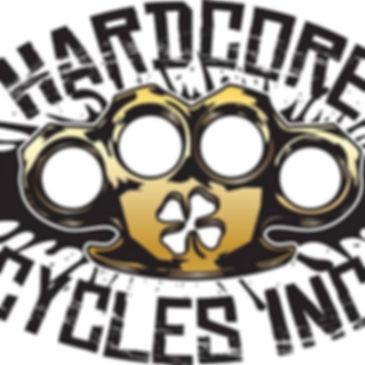 hardcorecycles.jpg