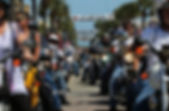 daytona bike week, things to do dayton bike week