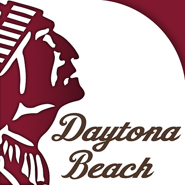 Indian-Motorcycle-Daytona-Beach_EE0F4889-D8EC-6CEB-EC315038C8246EE5_ee1df1e6-f469-d979-c6e