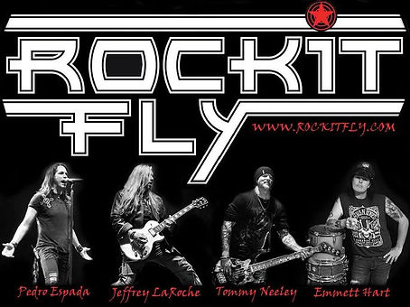 Rockit Fly Concert Full Moon.jpg