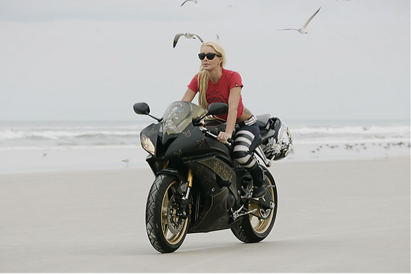 daytona bike week, things to do, bike week