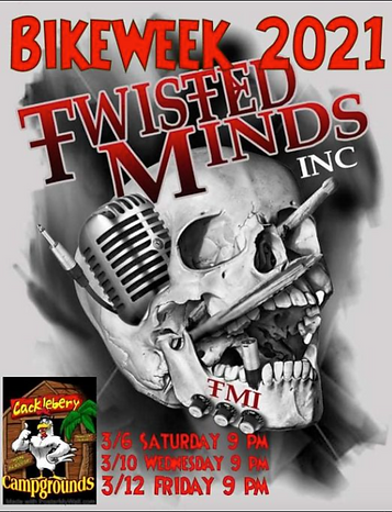 twisted minds Inc.png