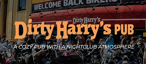 Dirty Harry's.png